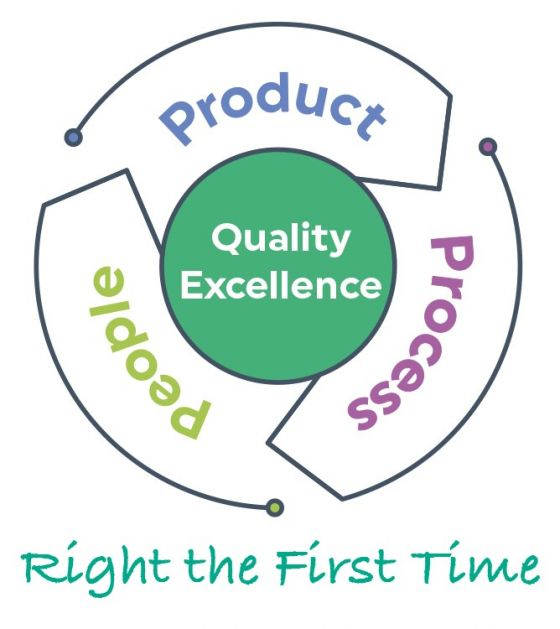513c0ad43 Linxens is proud to offer extremely high quality products and solutions to  valued customers throughout the world. Every day, our employees perfect  processes ...